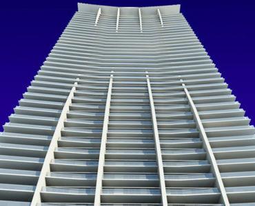 Downtown Miami New Condos