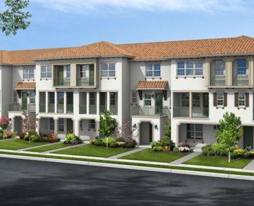 Miramar Pre-Construction Condos