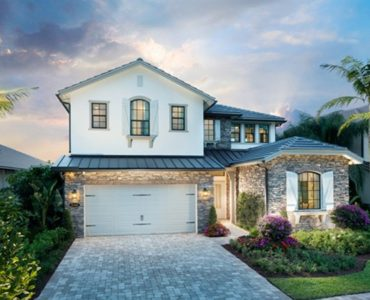 Boynton Beach Palm Meadows – Wilshire Collection