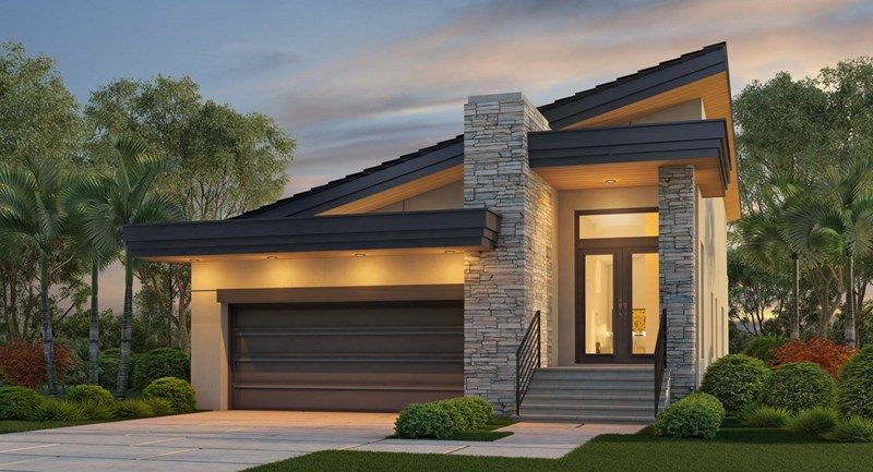 Awesome Pinnacle Park Central Single Family Homes Doral Florida Download Free Architecture Designs Intelgarnamadebymaigaardcom