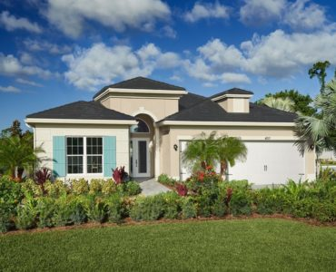 Lake Worth New Homes for Sale