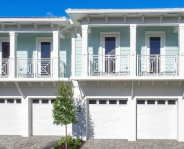 Velero New Construction Fort Lauderdale