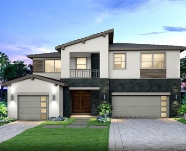 Lake Worth Andalucia – Coastal Collection