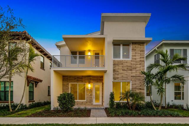 ... Alton Palm Beach Gardens ...