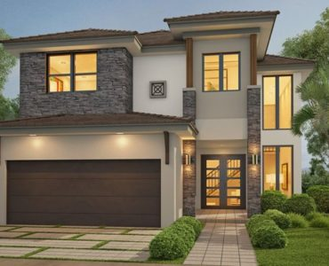 Satori: Executive Estates Collection Miami Lakes