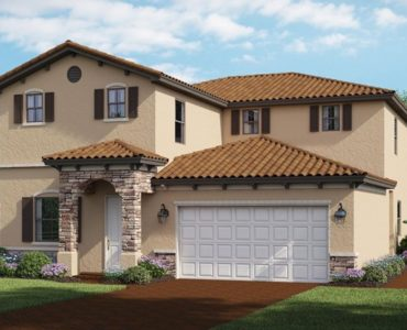 Hialeah - New Construction Bonterra Estates