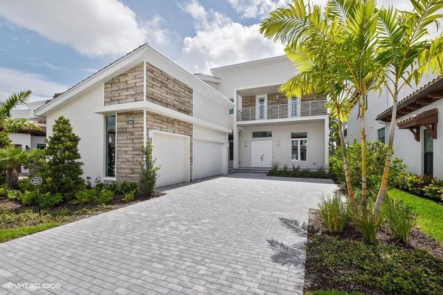 Alton Palm Beach Gardens New, Alton Kolter Homes Palm Beach Gardens Fl