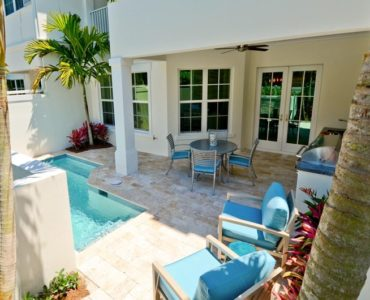 Boca Raton New Town Homes for Sale