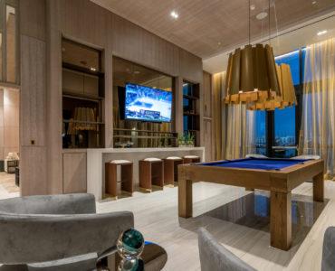 Billiard Room_1
