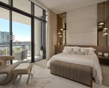 Guest Suite1
