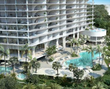 Jade Signature Resort Lifestyle
