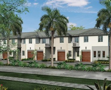 Royal Palm Beach New Construction Homes