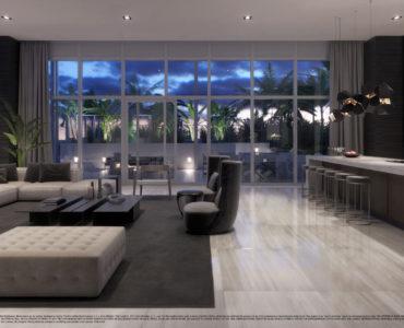 rcrmb-ph01-living-room-lr