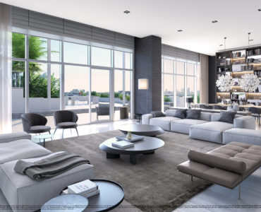 rcrmb-ph12-living-room-lr