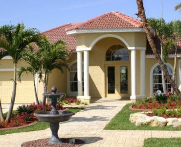 Luxcom Builders Palm Beach